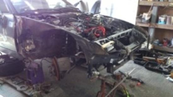 repair_status001_002