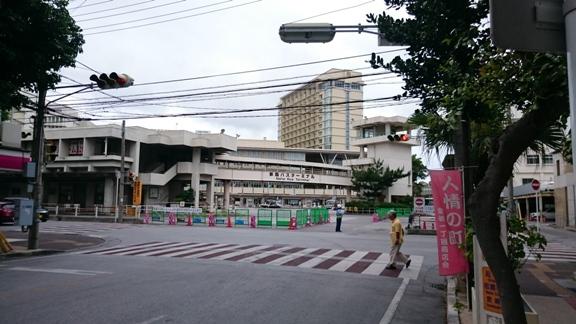 naha_bus terminal001