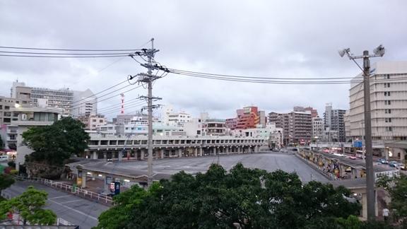 naha_bus terminal002
