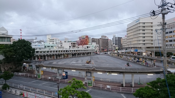 naha_bus terminal003
