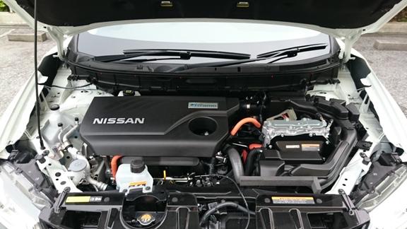 nissan_x-trail_hybrid009