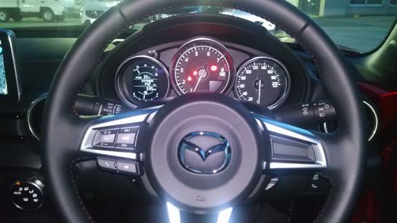 mazda_roadster002