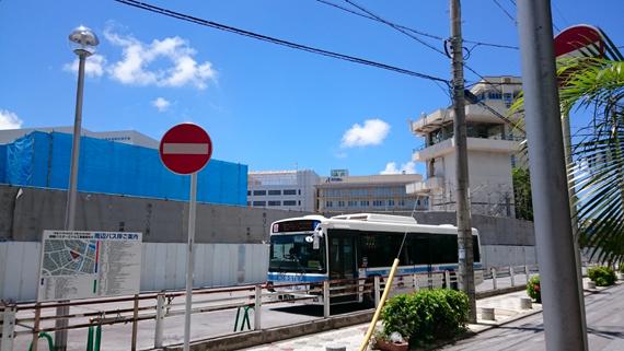 naha_bus-terminal_kaitai005