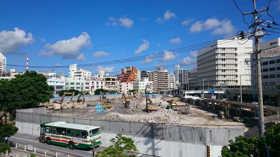 naha_bus-terminal_kaitai20150818003