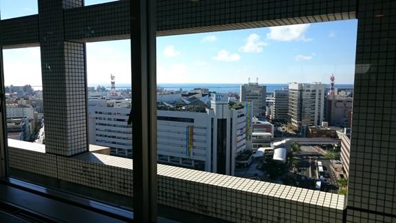 okinawa_kentyou_tenboudai003