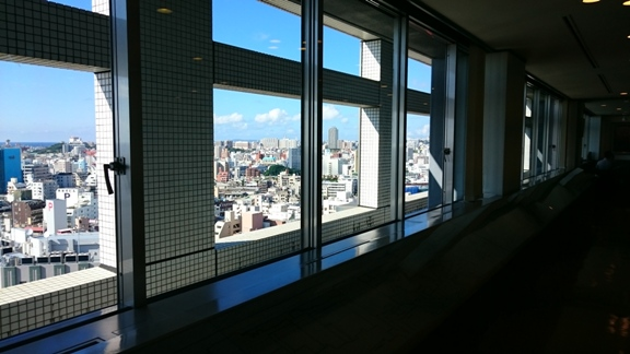 okinawa_kentyou_tenboudai005