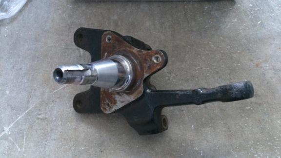 steering_knuckle002