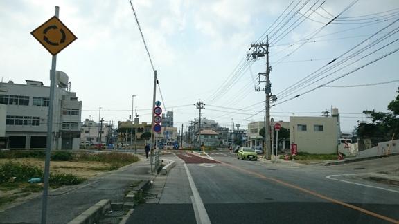 itoman_rotary_roundabout_001