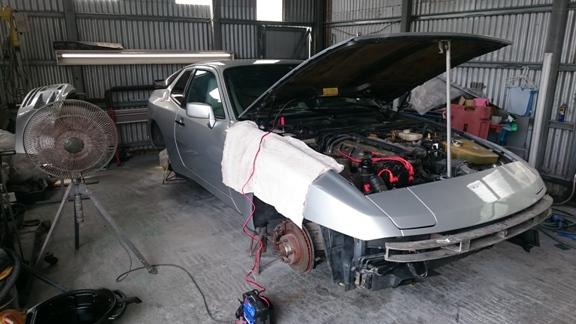repair_status007_001