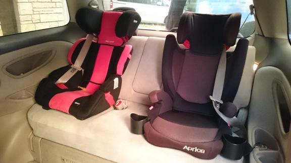 aprica_air_ride_001